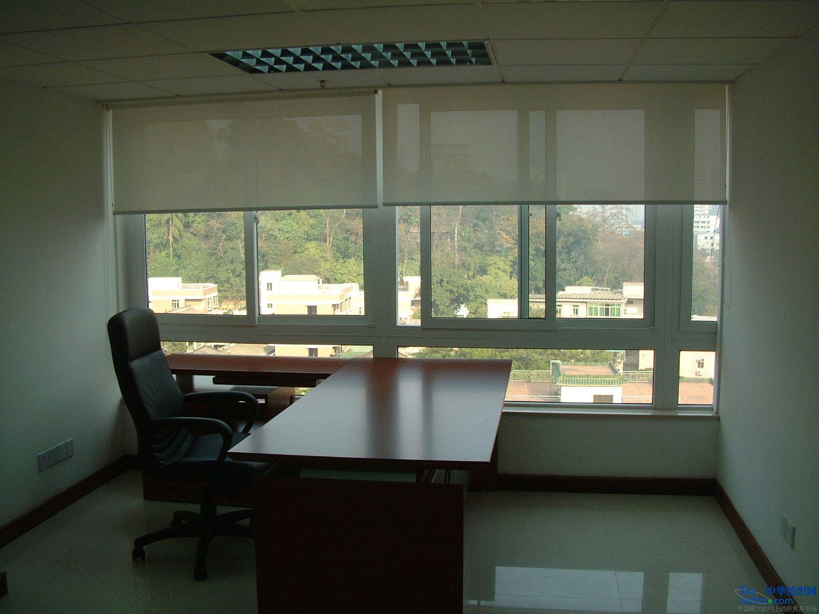 弧形窗户装修效果图 弧形窗户 弧形窗户怎么装修