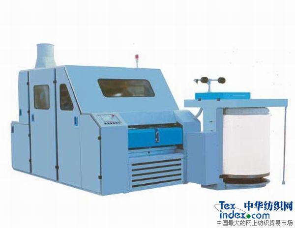 长期供应fa231a型梳棉机