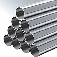 stainless-steel-tubes  IV-4