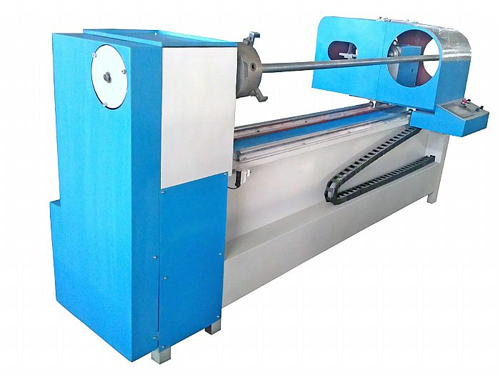 特价面料直刀圆刀切条捆条机(吸尘装置)切捆条机的相关规格:  布料